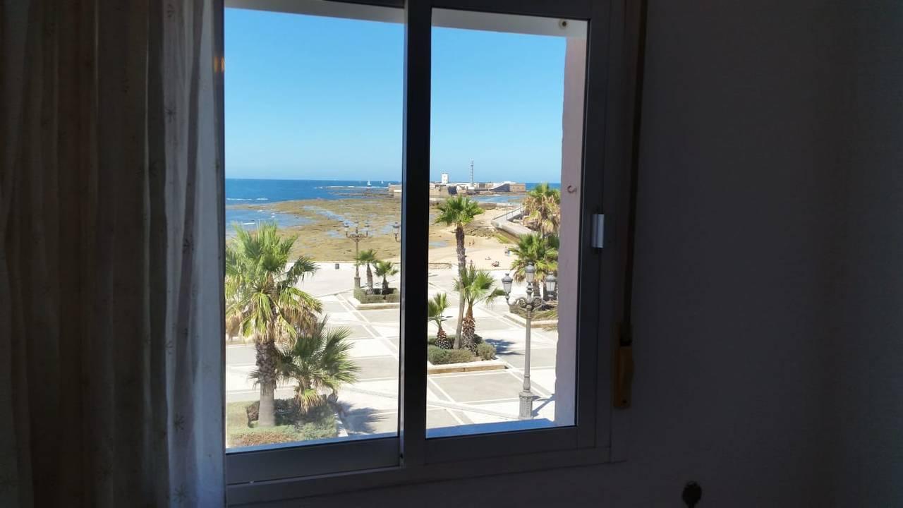 Piso en Cádiz Centro - La Viña  - Foto 15