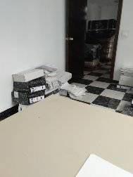 Alquilo Local  en Castilleja Cuesta, para negocio, oficina o almacén  - Foto 1