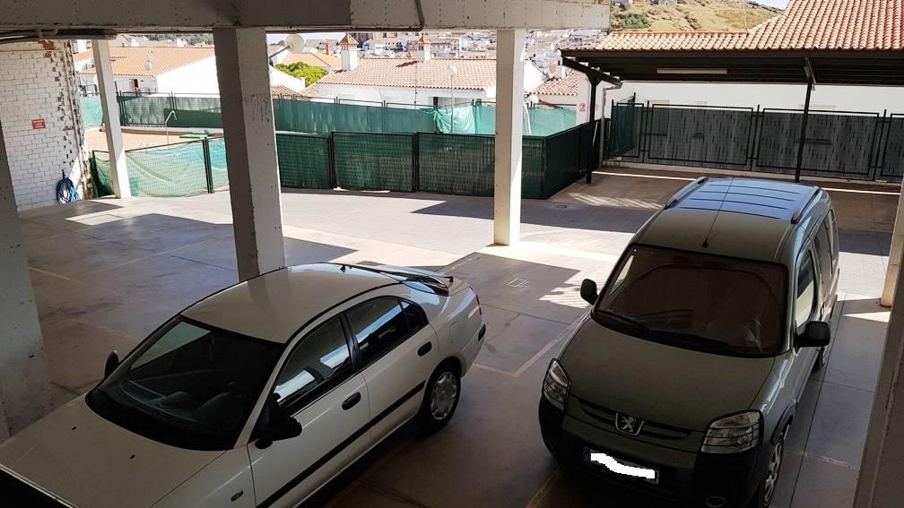 Piso en Aracena  - Foto 19