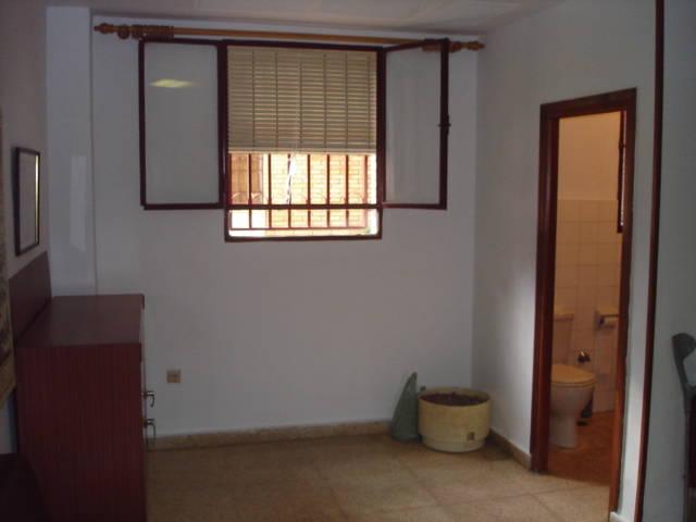 Oficina exterior 65 m zona nervion sevilla  - Foto 8