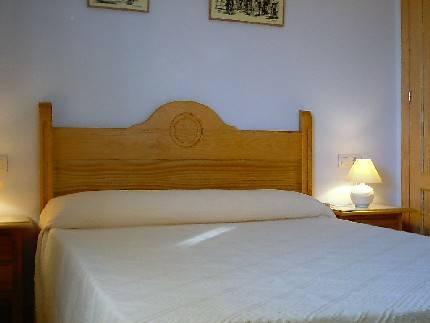 Se alquila piso en Islantilla  - Foto 2