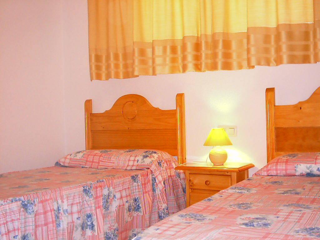 Se alquila piso en Islantilla  - Foto 5