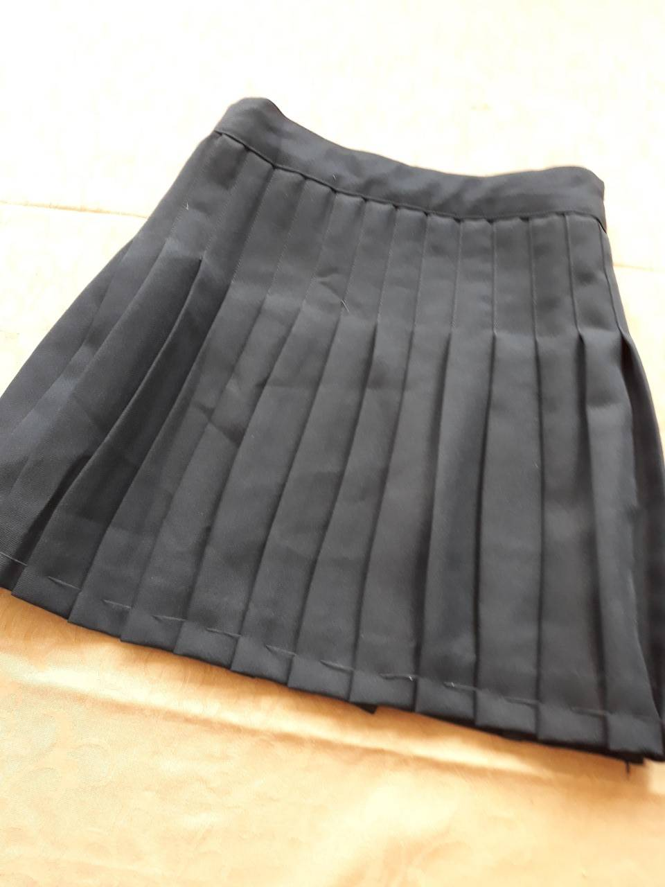 Faldas de Colegio .  - Foto 2