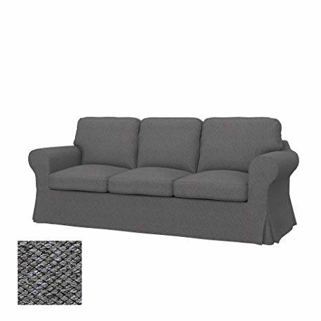 Sofá tres plazas de Ikea  - Foto 1