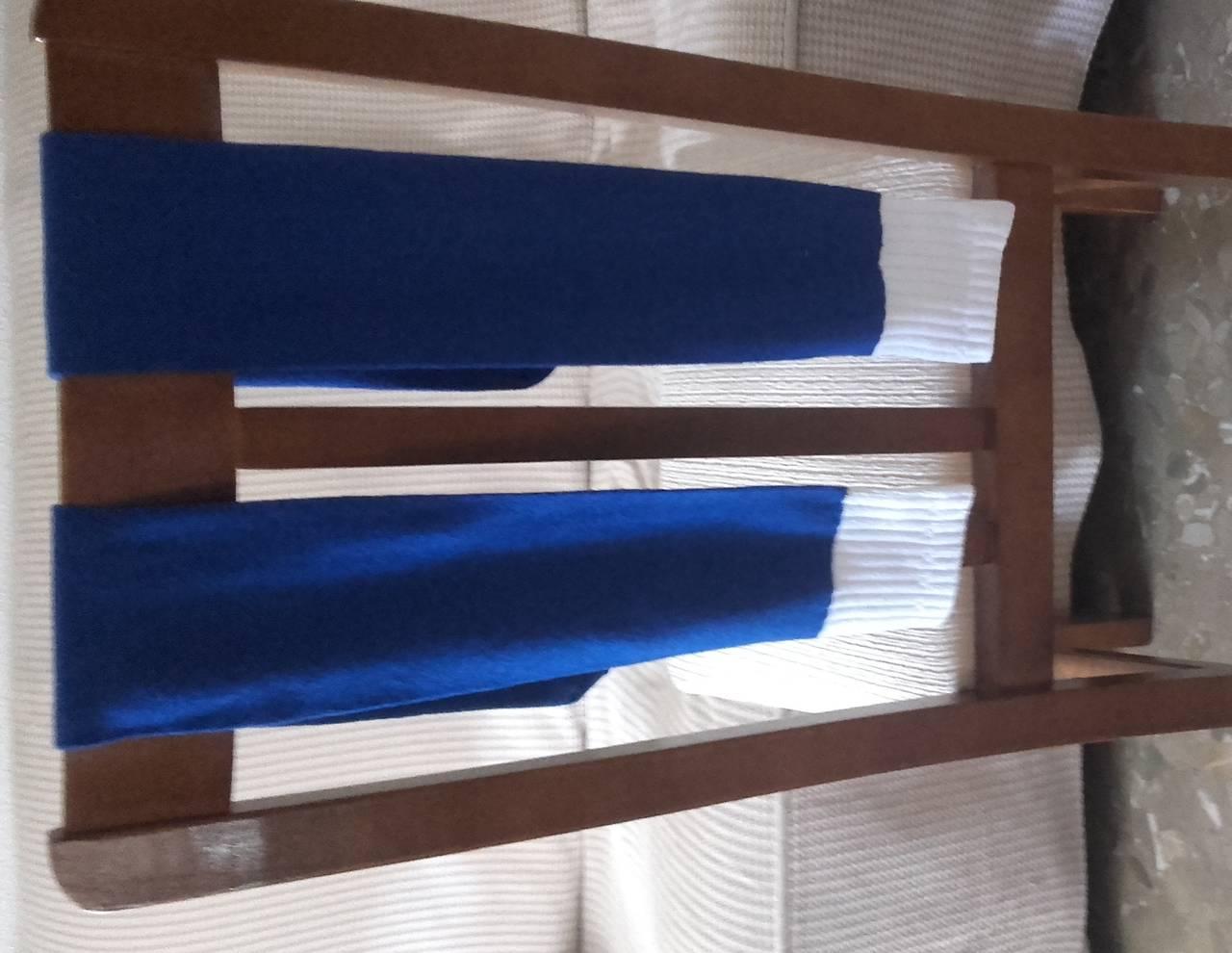 camiseta--pantalon y medias liga BBVA  - Foto 4