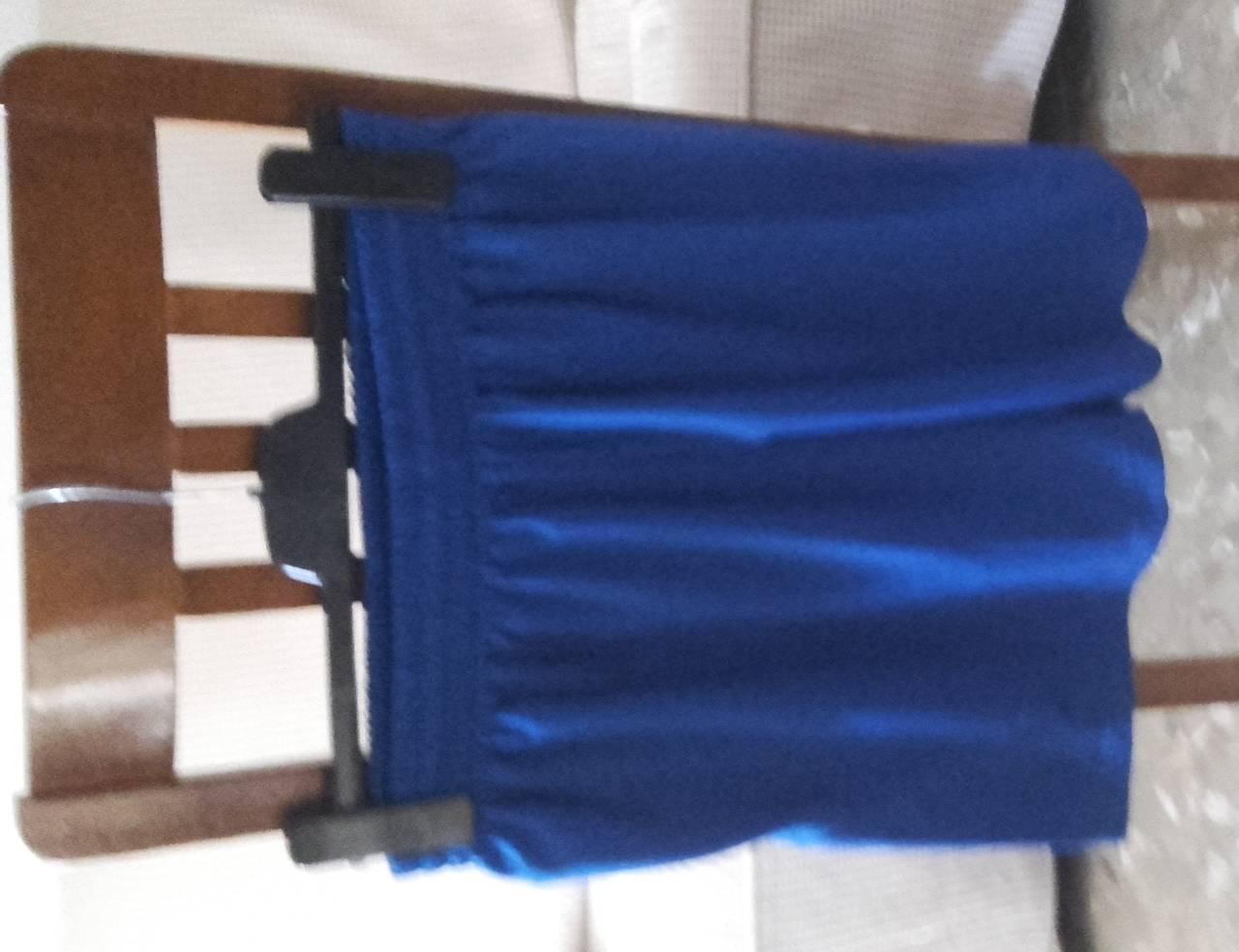 camiseta--pantalon y medias liga BBVA  - Foto 2