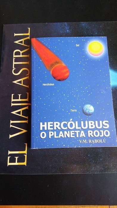 LIBRO GRATUITO  SOBRE VIAJE ASTRAL  - Foto 1