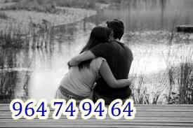 Nuevo tarot del amor 15min4.40€  - Foto 1