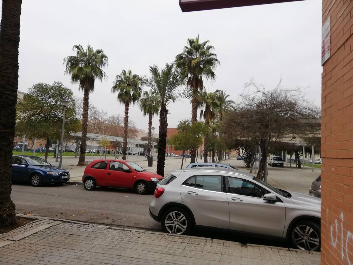 VENTA DE LOCAL EN SEVILLA ESTE, SEVILLA  - Foto 6