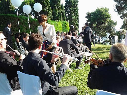 MÚsica en directo para bodas y eventos (toda Cataluña)  - Foto 9