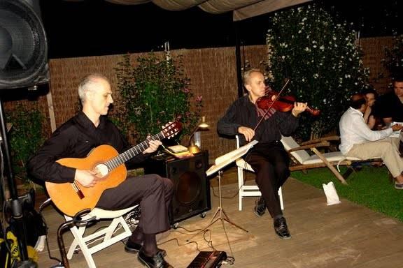 MÚsica en directo para bodas y eventos (toda Cataluña)  - Foto 10