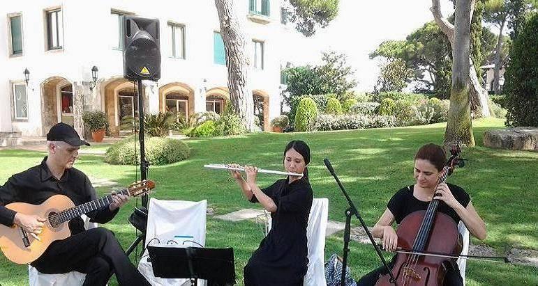 MÚsica en directo para bodas y eventos (toda Cataluña)  - Foto 6
