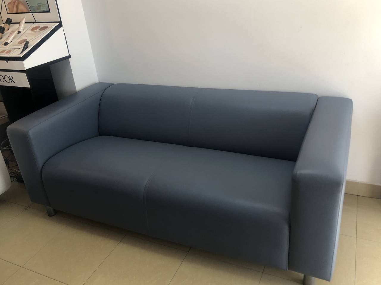 sofá  - Foto 1