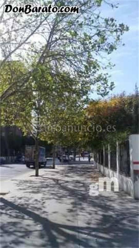 Alquilo  parking  - Foto 1