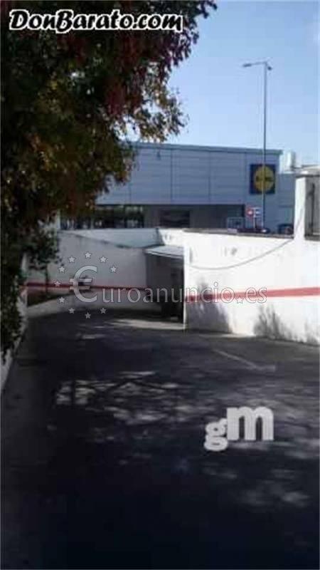 Alquilo  parking  - Foto 2