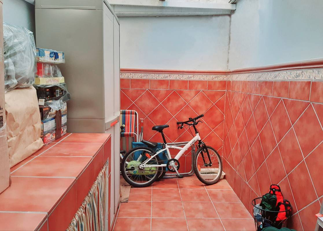 OPORTUNIDAD. Piso en Castilleja de la Cuesta (Sevilla)  - Foto 7