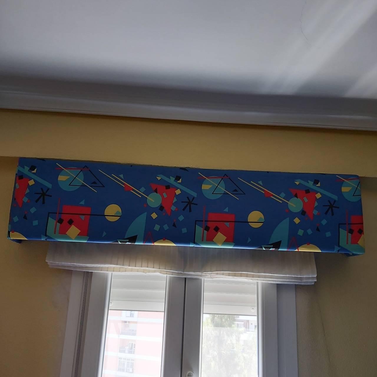cortinas confeccionadas  - Foto 2