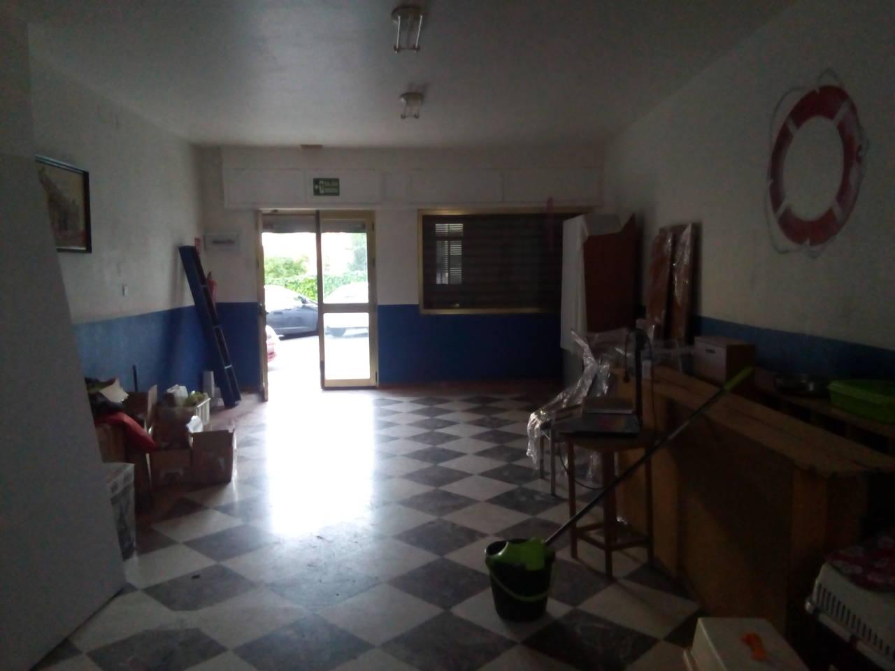 Alquiler de local en Jerez de la Frontera  - Foto 2