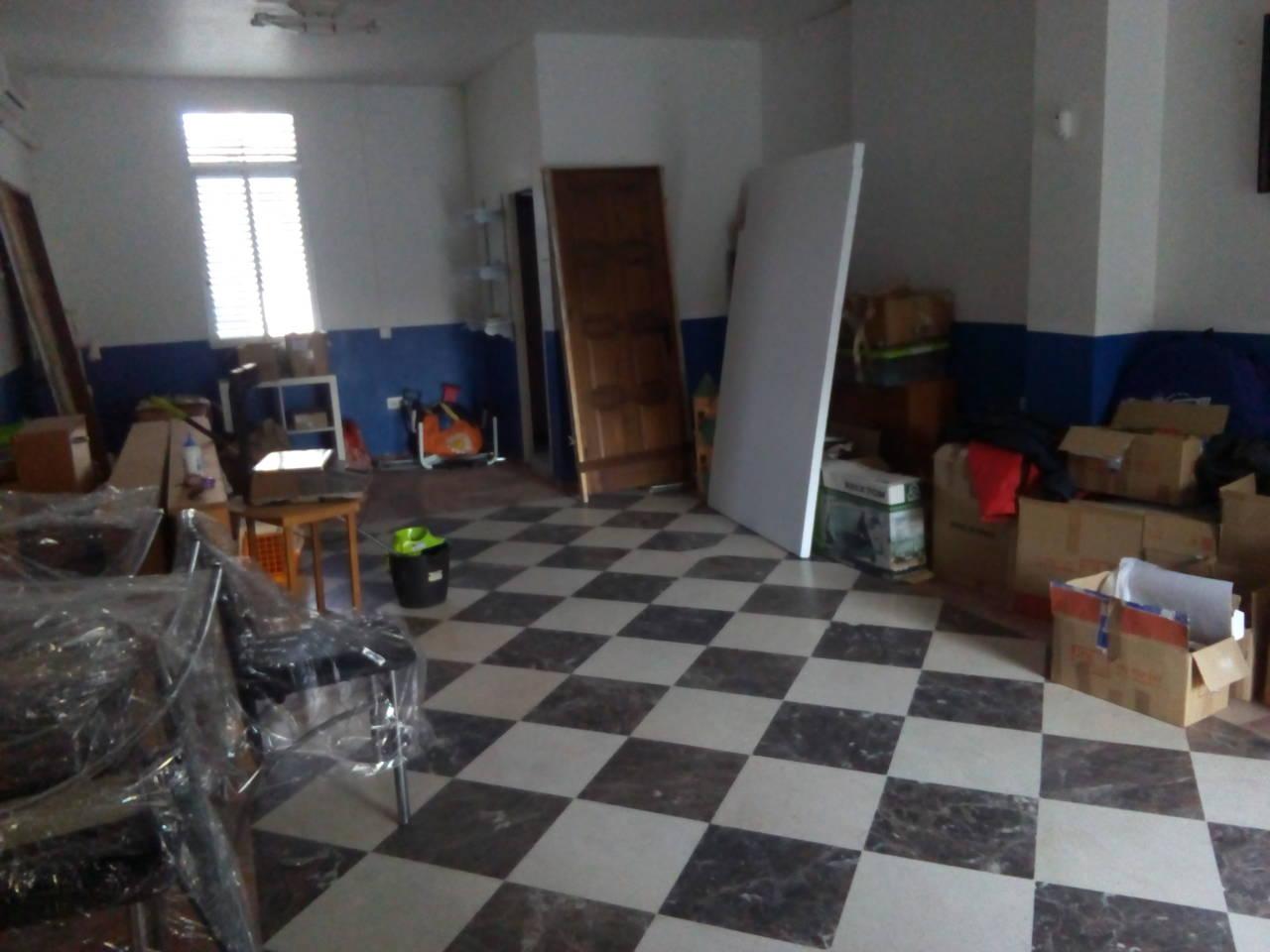 Alquiler de local en Jerez de la Frontera  - Foto 1