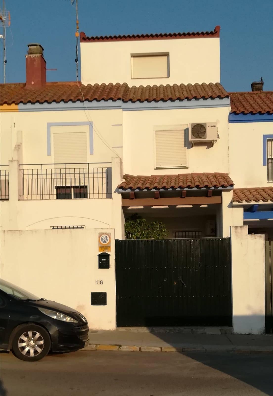 Casa unifamiliar  - Foto 1