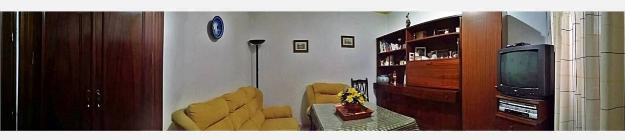 Casa con local (comercial, garaje o almacén) y azotea  - Foto 8
