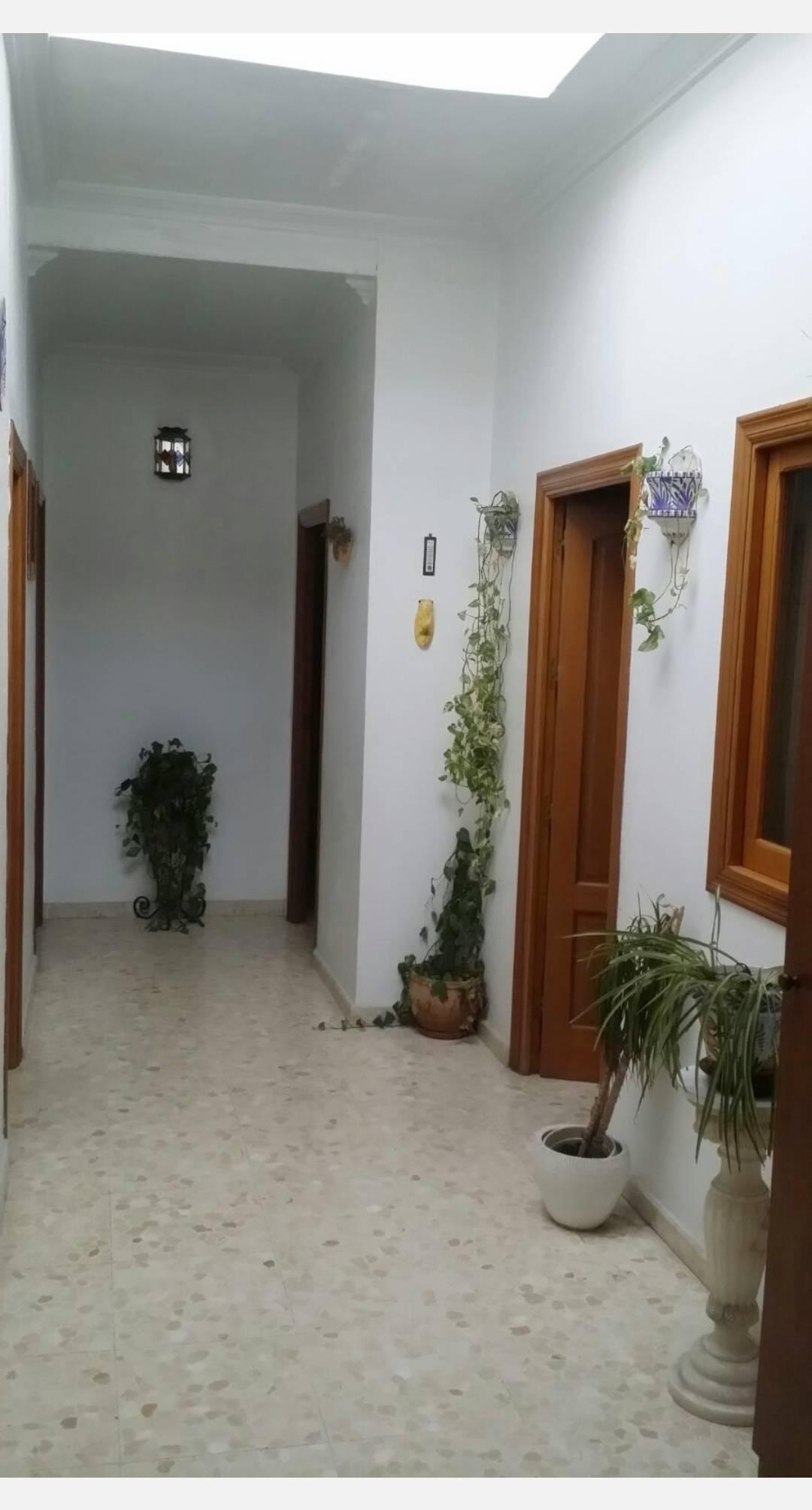 Casa con local (comercial, garaje o almacén) y azotea  - Foto 5