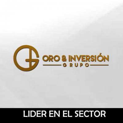 Oro & Inversión Grupo Compra Oro y Plata en Lleida -Zona Alta-  - Foto 1