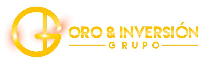 Oro & Inversión Grupo Compra Oro y Plata en Lleida -Zona Alta-  - Foto 9