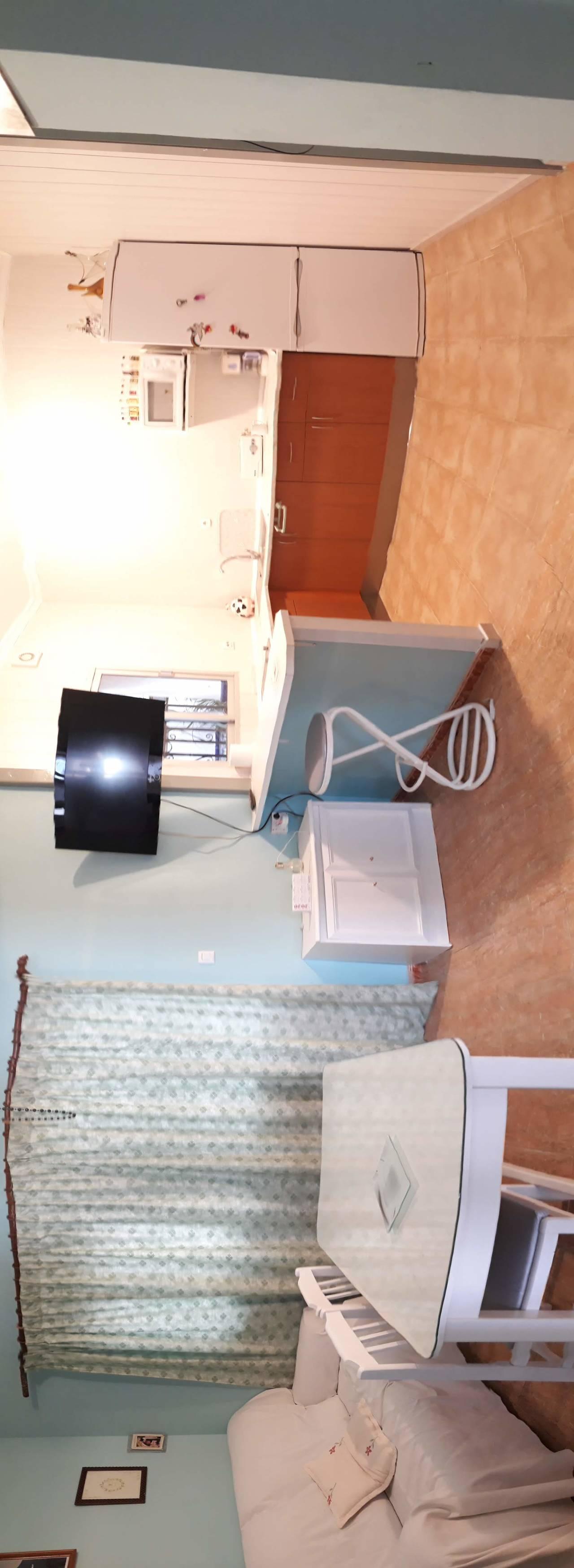Alquilo dormitorio en casa compartida  - Foto 3