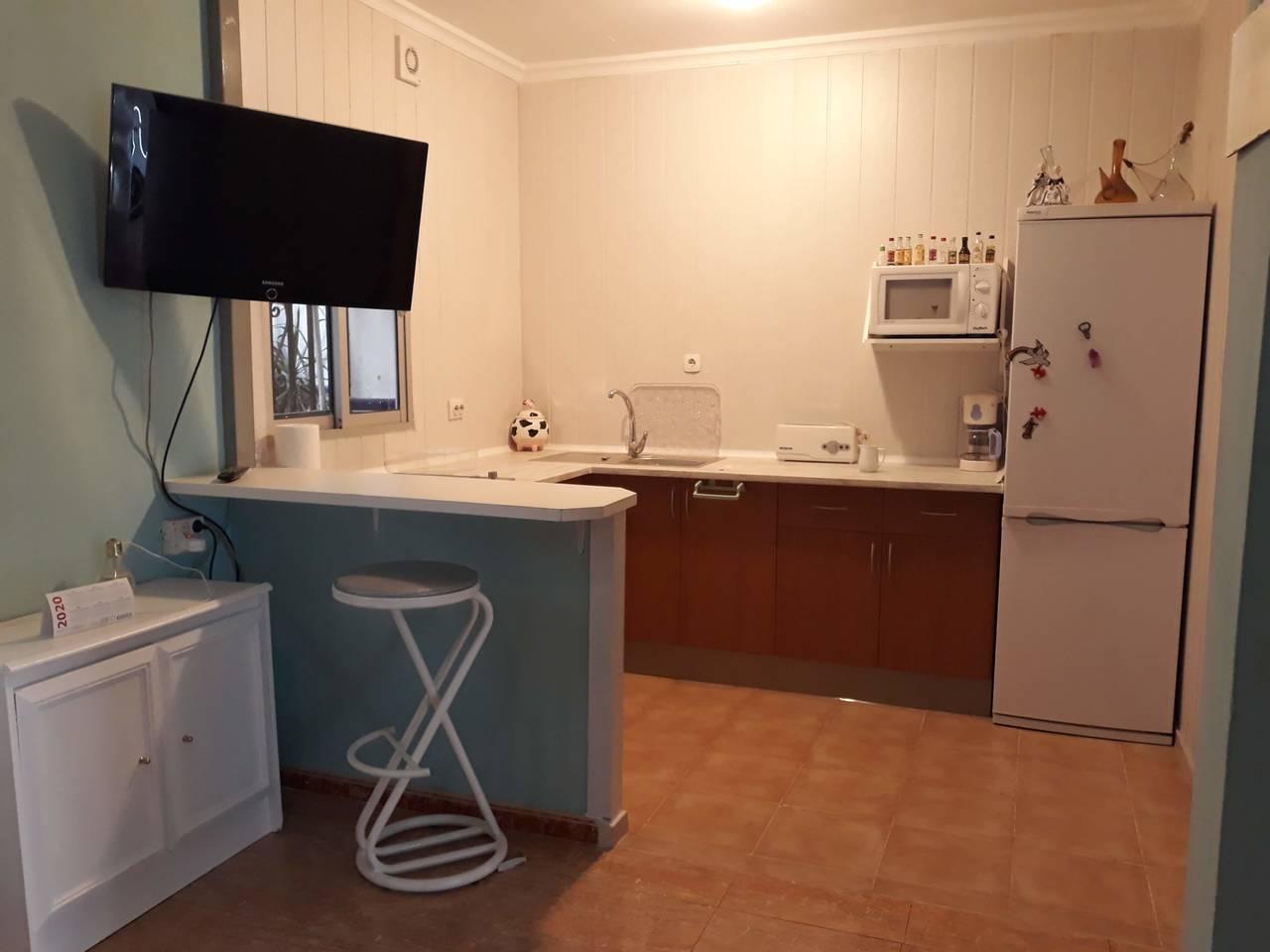 Alquilo dormitorio en casa compartida  - Foto 9