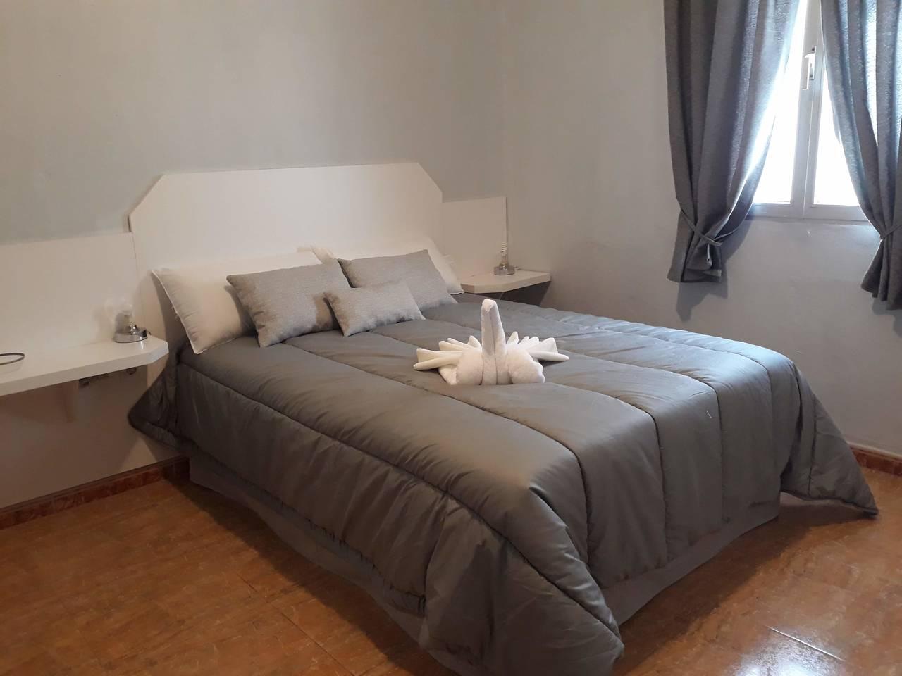 Alquilo dormitorio en casa compartida  - Foto 6