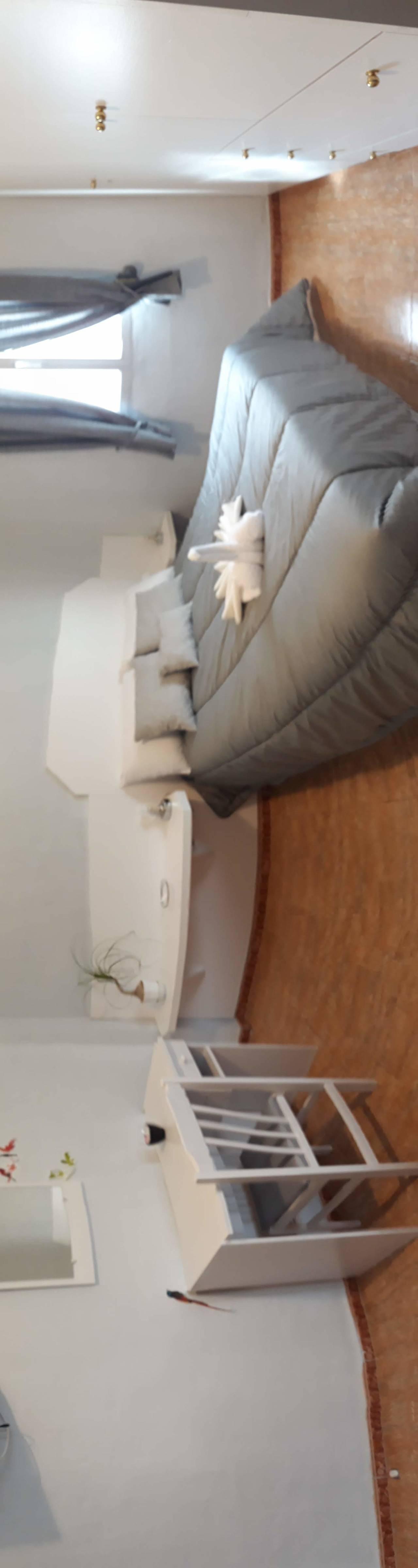 Alquilo dormitorio en casa compartida  - Foto 2