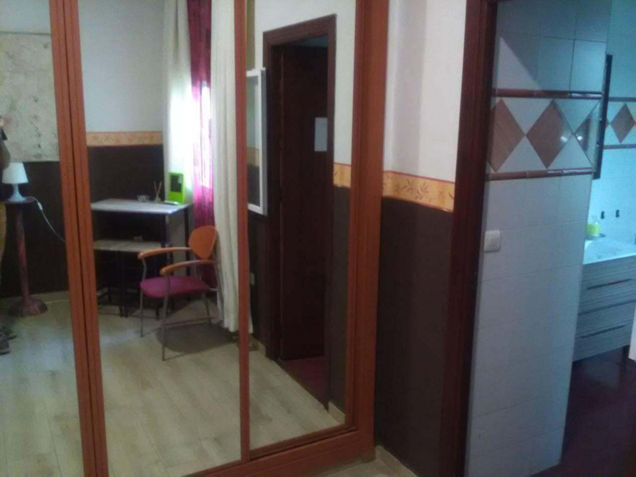 Alquiler habitación con baño privado en casa particular  - Foto 2