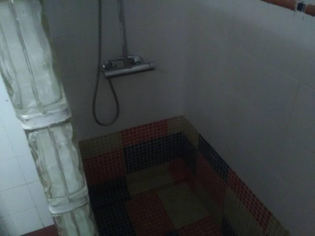 Alquiler habitación con baño privado en casa particular  - Foto 6