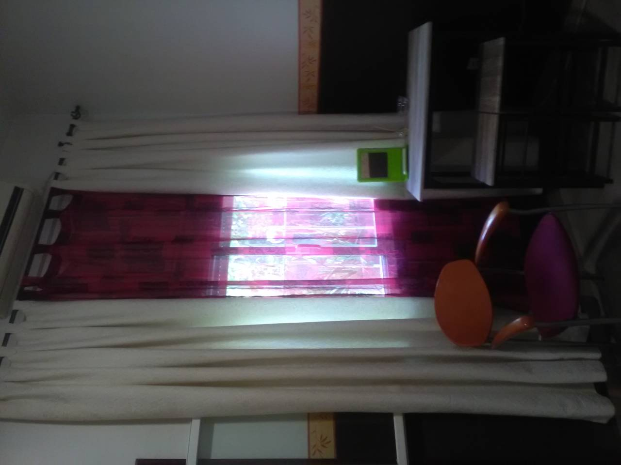 Alquiler habitación con baño privado en casa particular  - Foto 3
