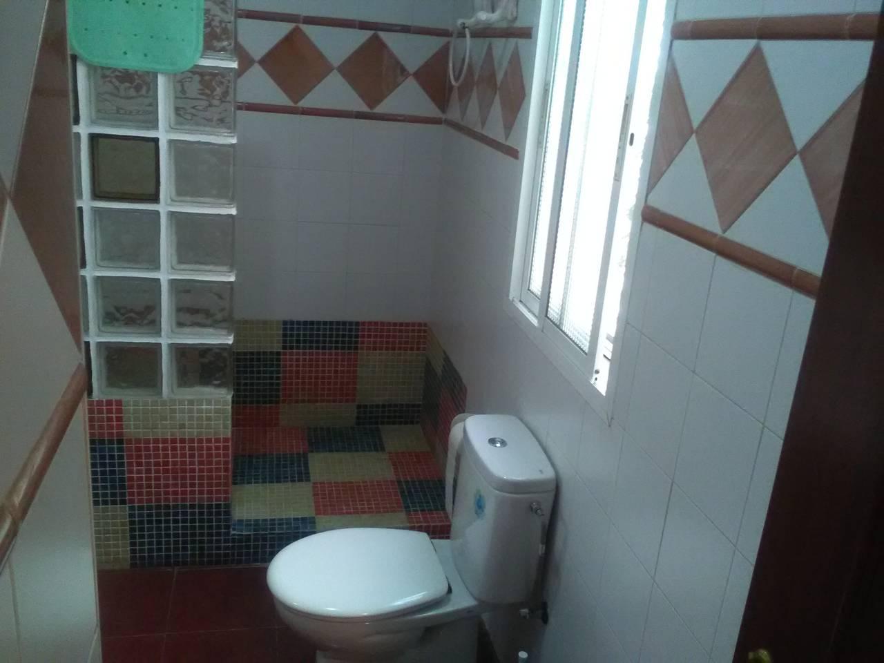 Alquiler habitación con baño privado en casa particular  - Foto 7