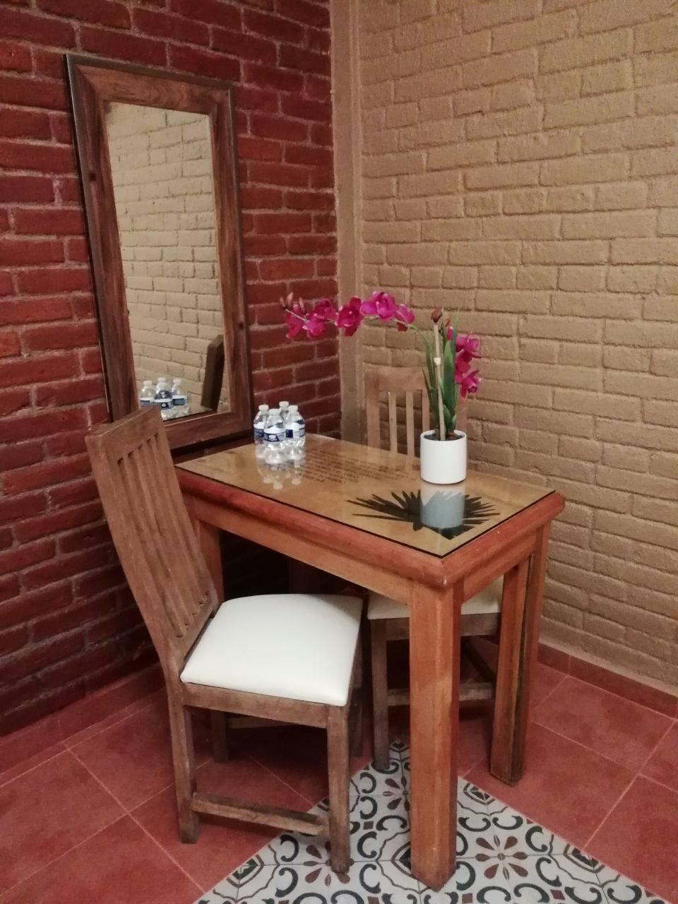 Suites delux cerca de Coyoacán  - Foto 3