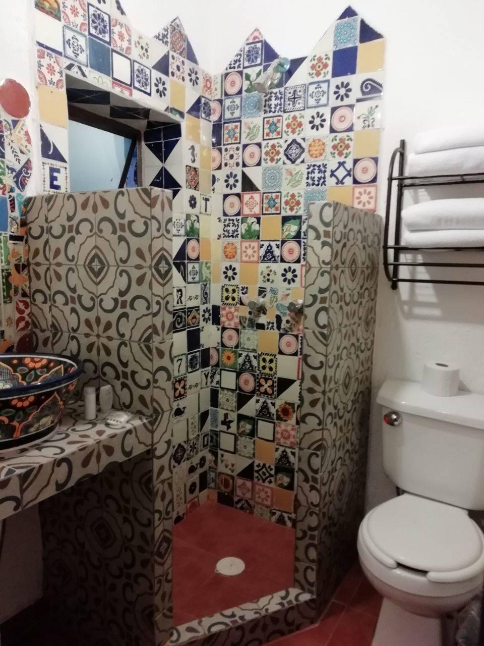 Suites delux cerca de Coyoacán  - Foto 4