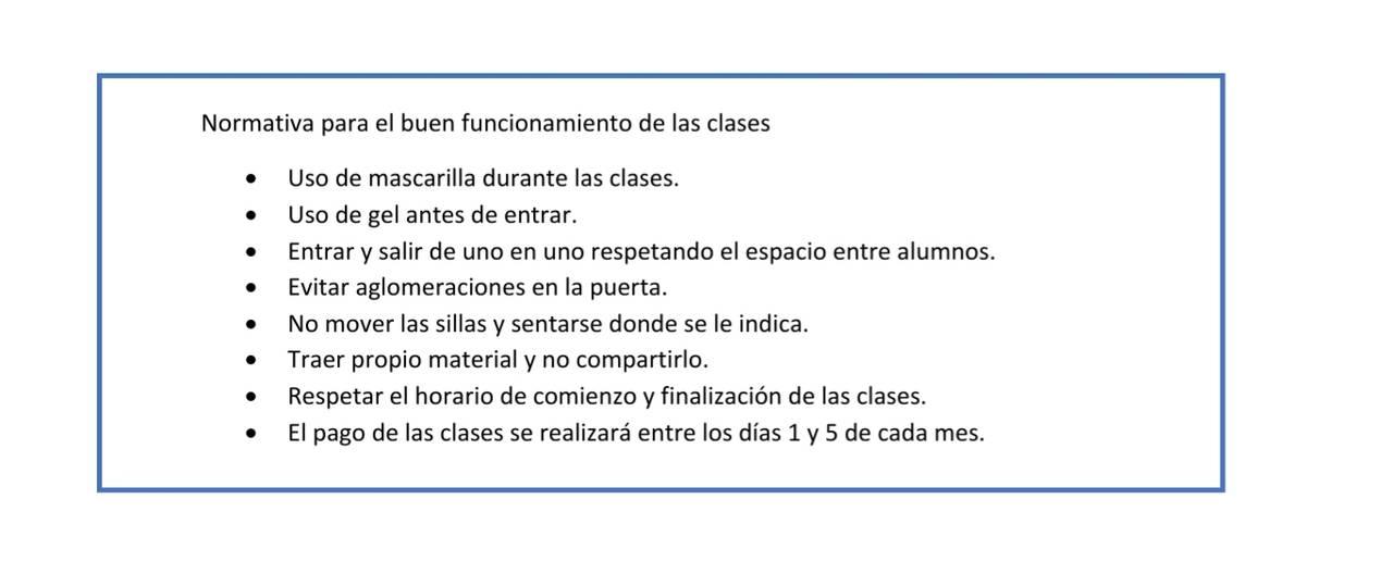 Clases Particulares primaria ,secundaria y Bachillerato  - Foto 3