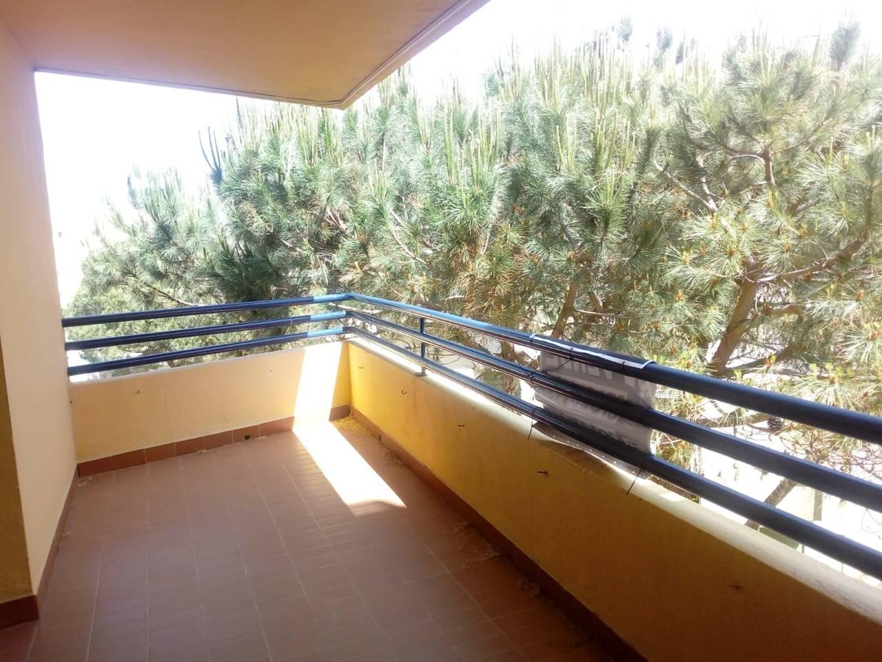 Piso en Malascañas (Huelva)  - Foto 3