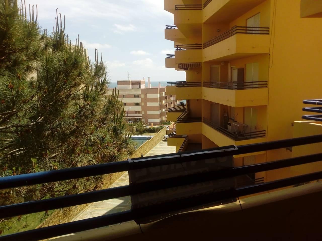 Piso en Malascañas (Huelva)  - Foto 8