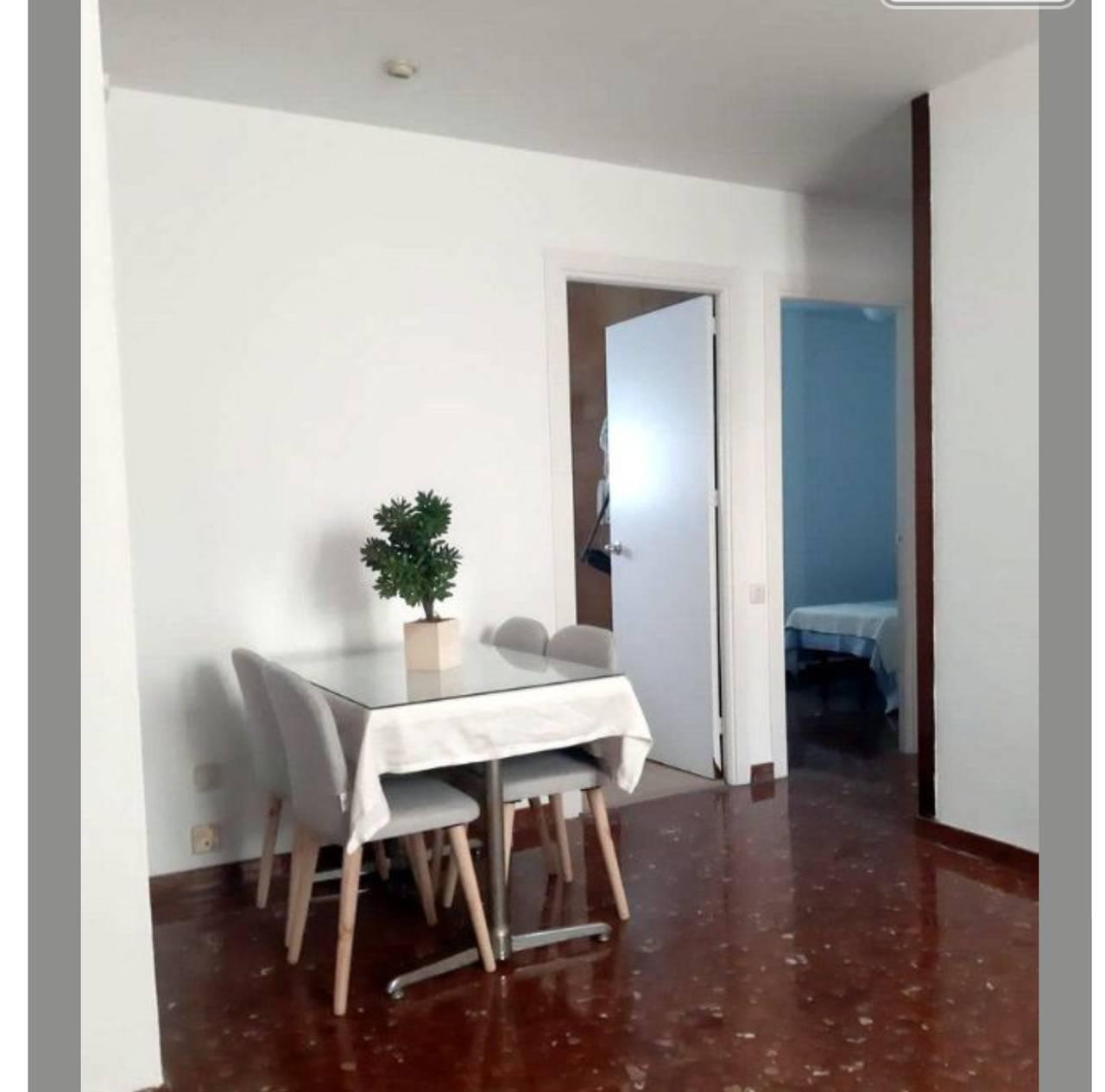 alquiler de piso Judería Sevilla  - Foto 8