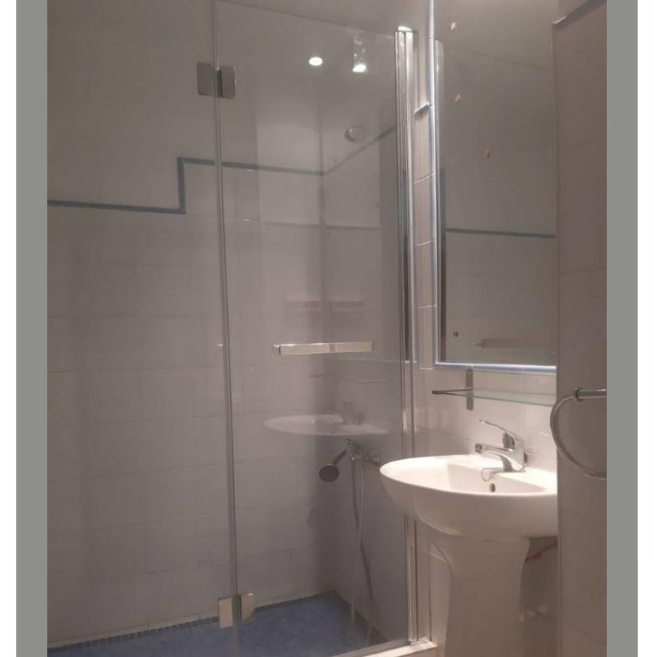 alquiler de piso Judería Sevilla  - Foto 5