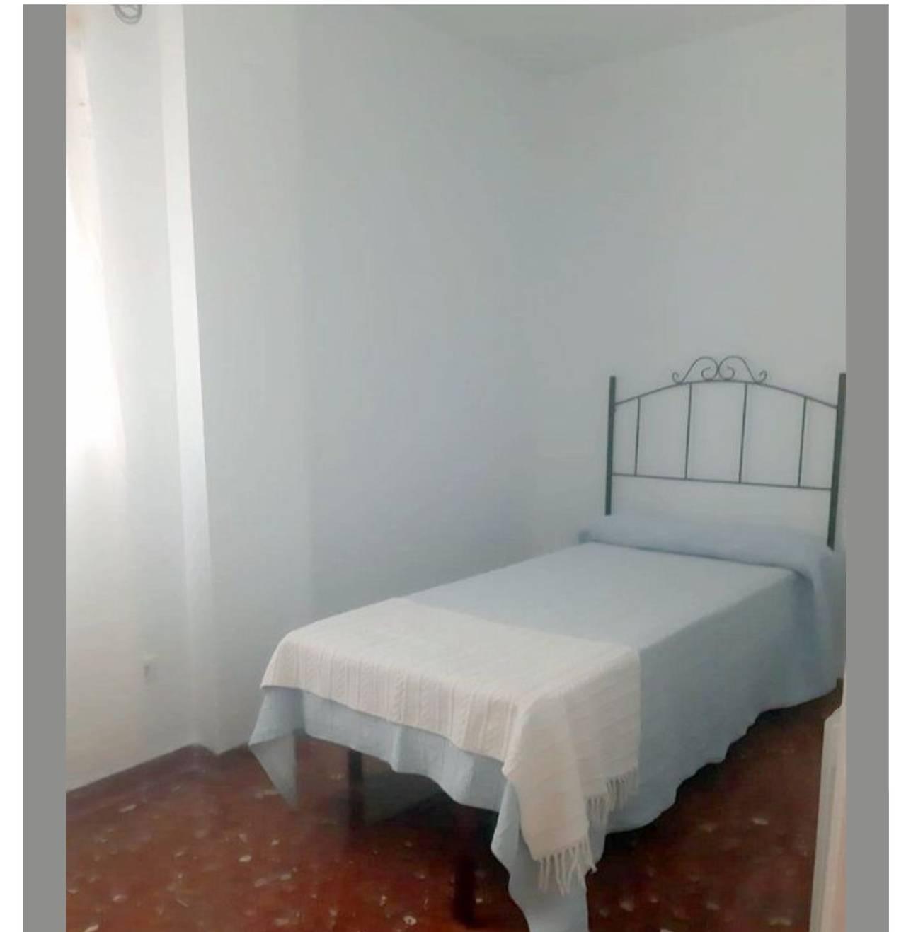 alquiler de piso Judería Sevilla  - Foto 3