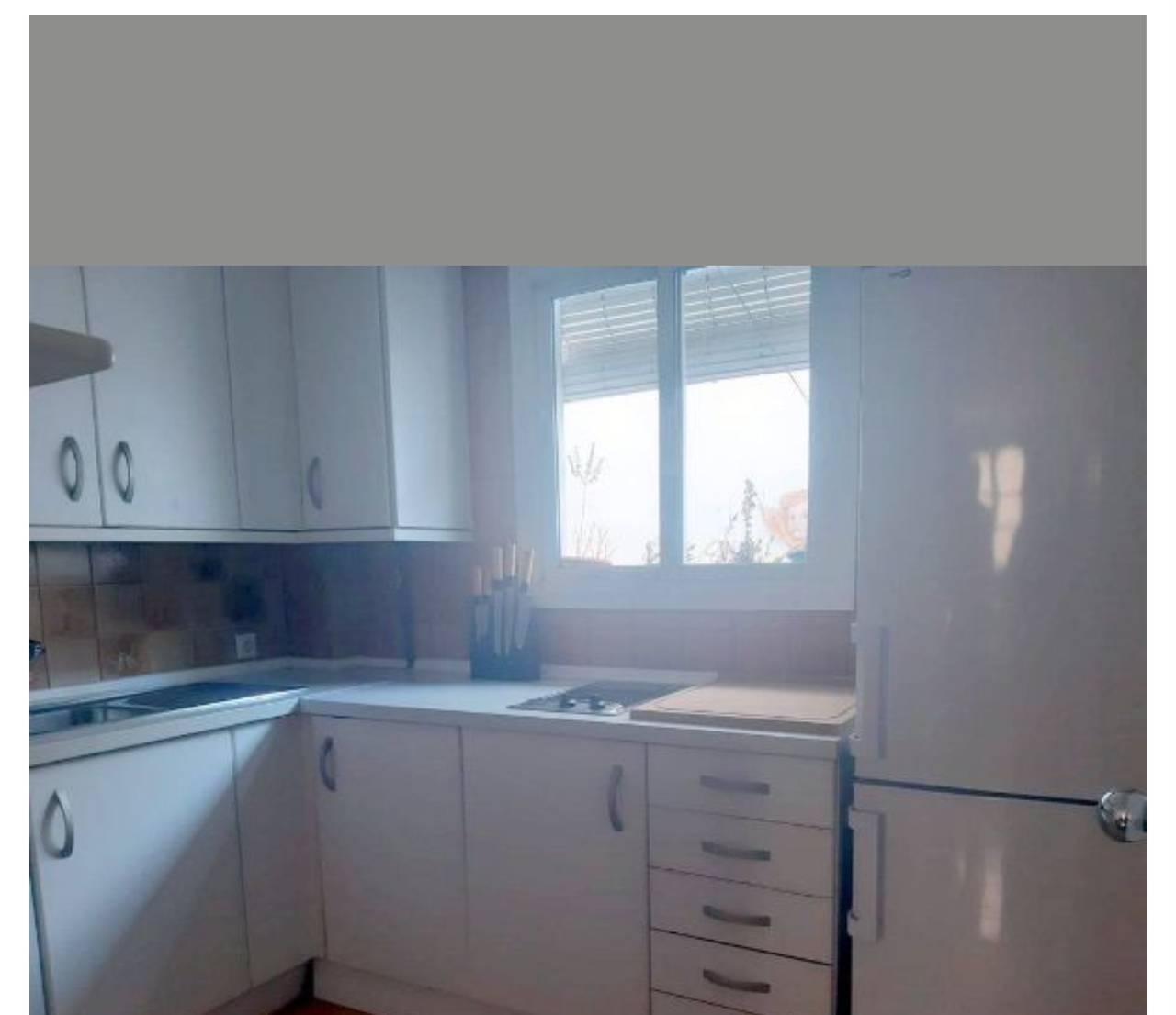 alquiler de piso Judería Sevilla  - Foto 2