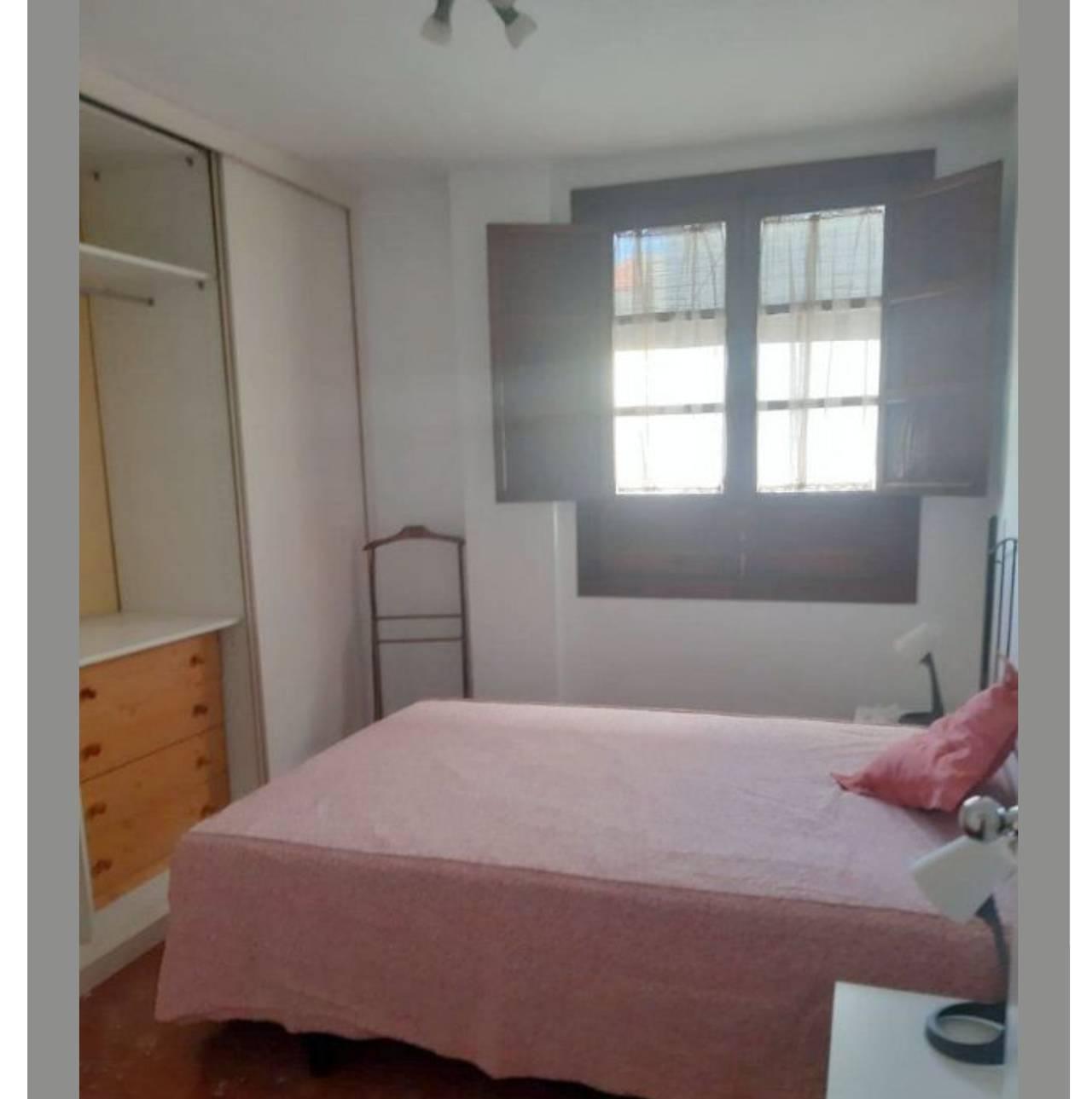 alquiler de piso Judería Sevilla  - Foto 4