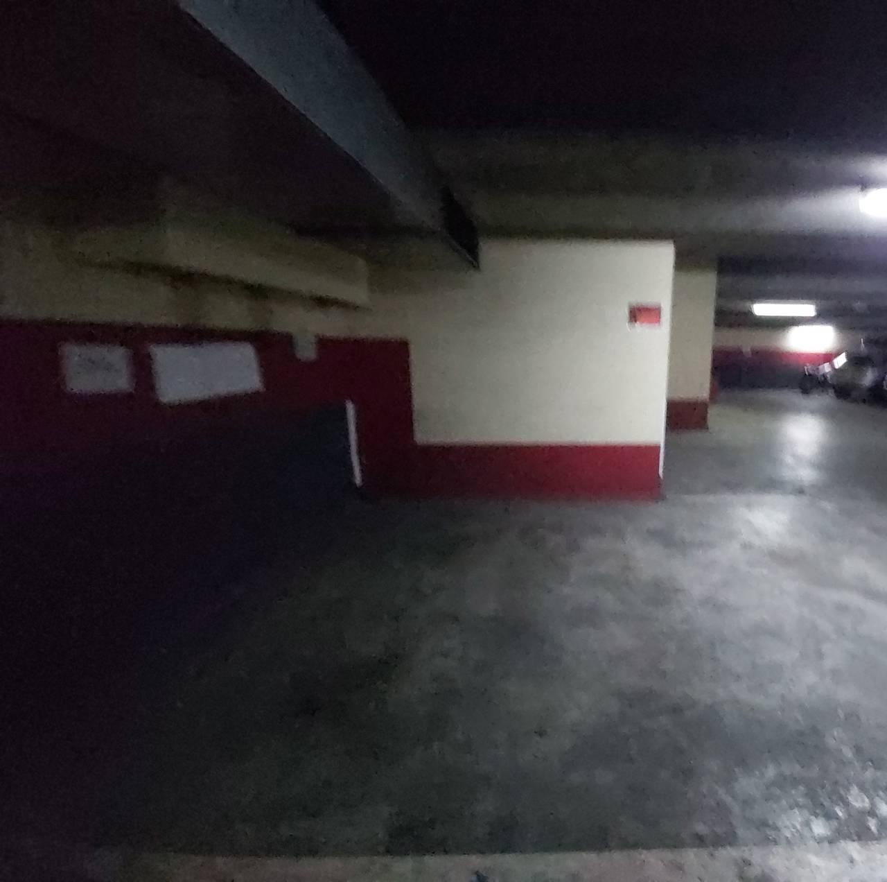 plaza de garaje los remedios  - Foto 3