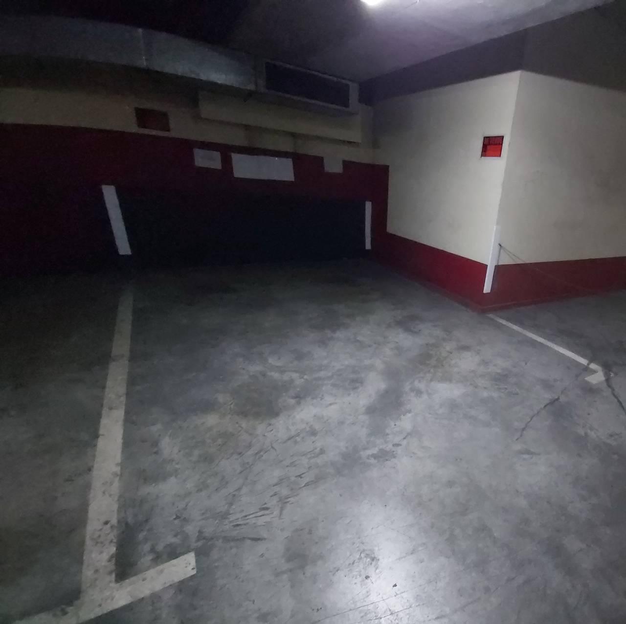 plaza de garaje los remedios  - Foto 2