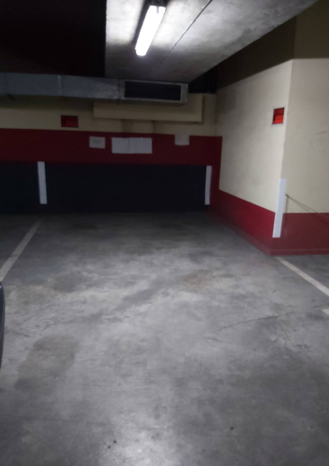 plaza de garaje los remedios  - Foto 4