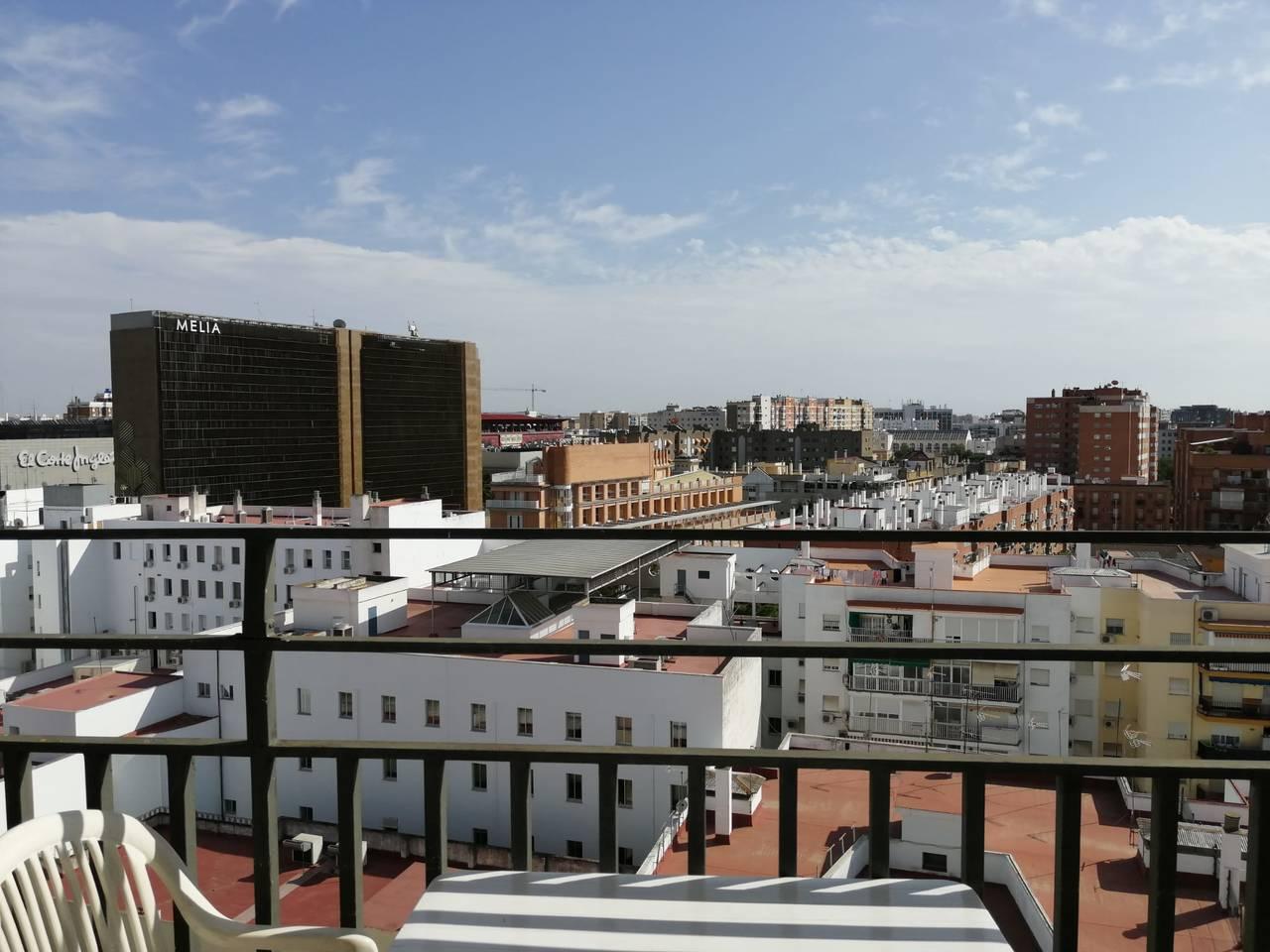 Piso en la calle Céfiro, Sevilla  - Foto 14